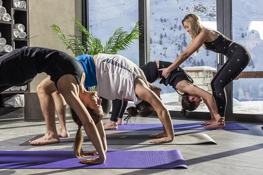 yoga 2 small.jpg