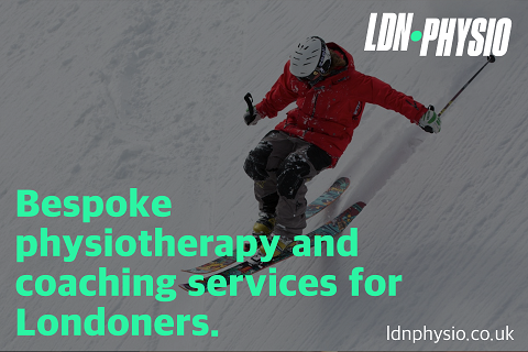LDN PHYSIO flyer 8 small.png