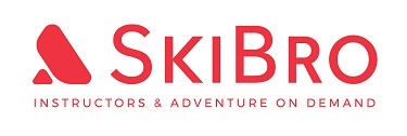 SkiBro strap red logo RGB small.jpg