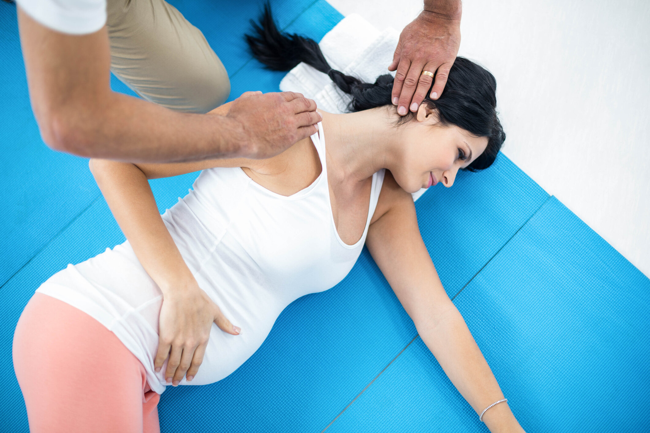 Pregnancy Physiotherapy.jpg