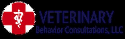 Veterinary Behaviorist, vet behaviorist working collaboratively with dog trainer