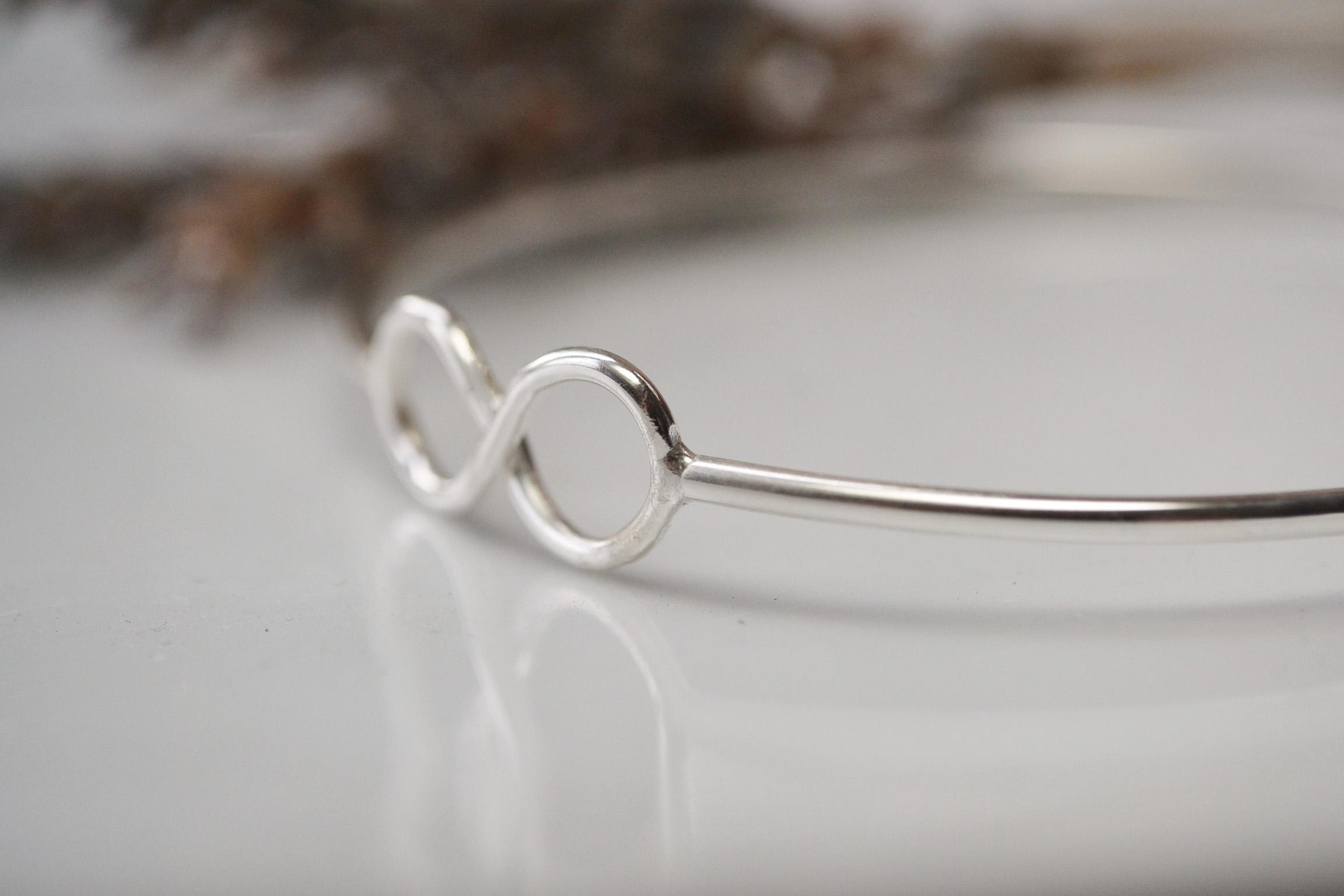 Bangles & Bracelets -
