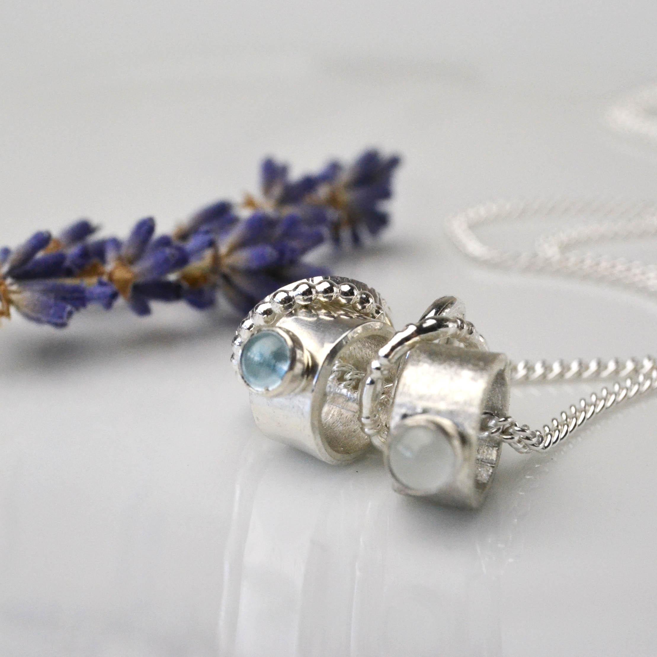 birthstone charm necklace square ice.jpg