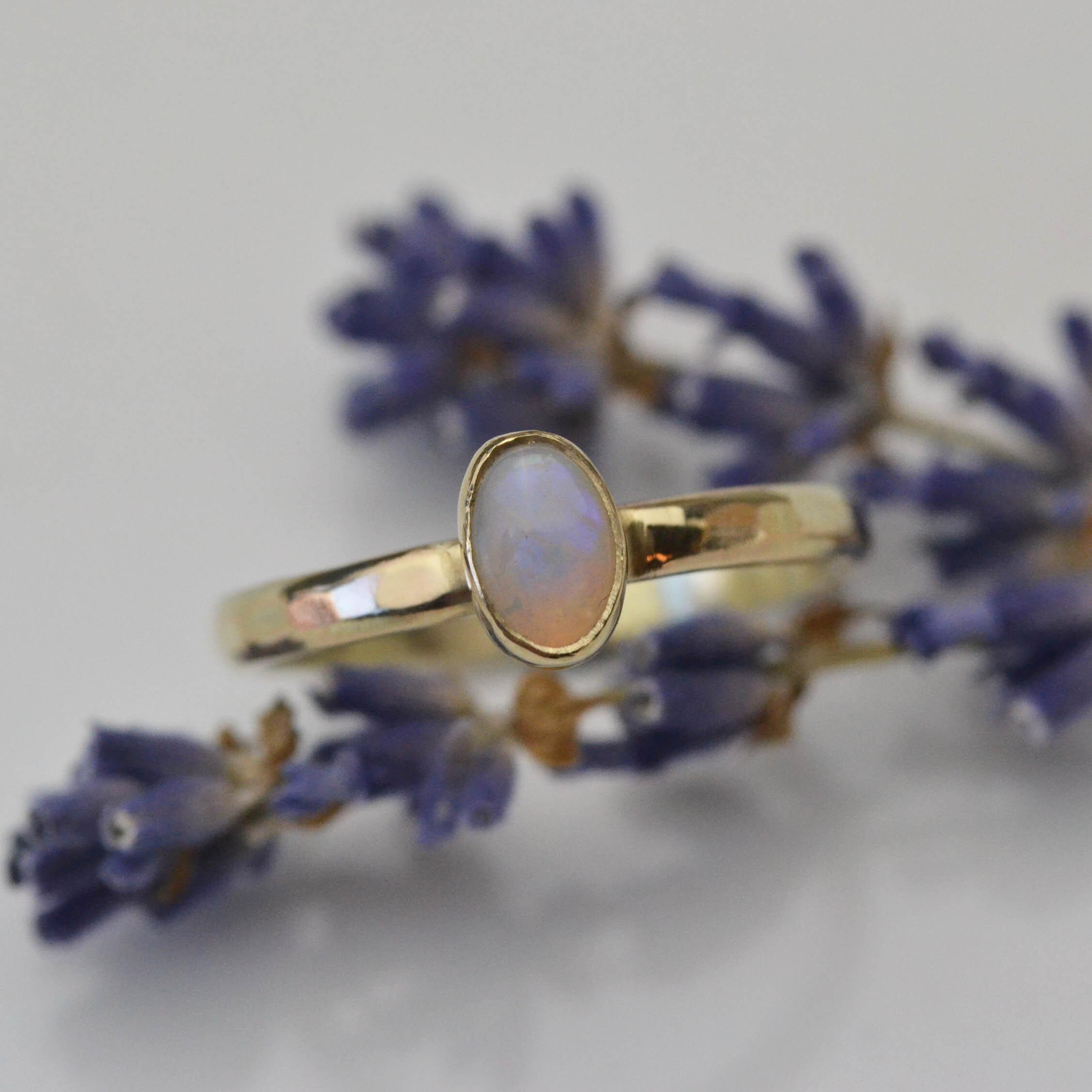 opal gold.jpg