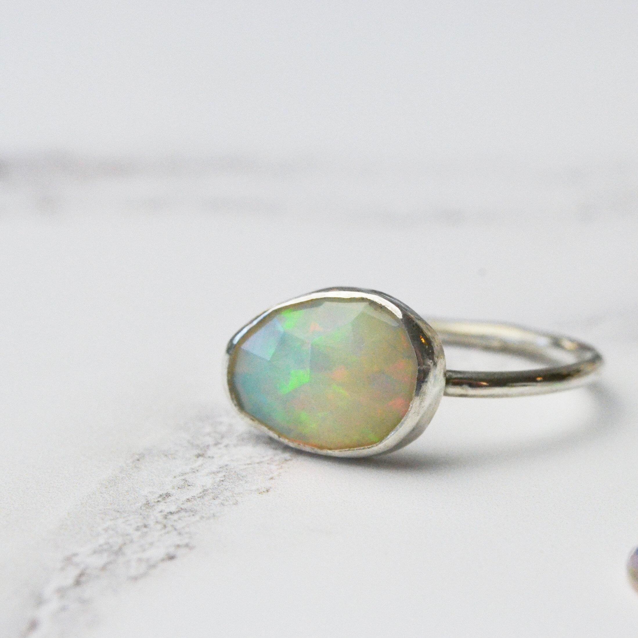 my ring.jpg