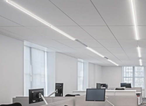 T-BAR_LED_01 - Copy.jpg