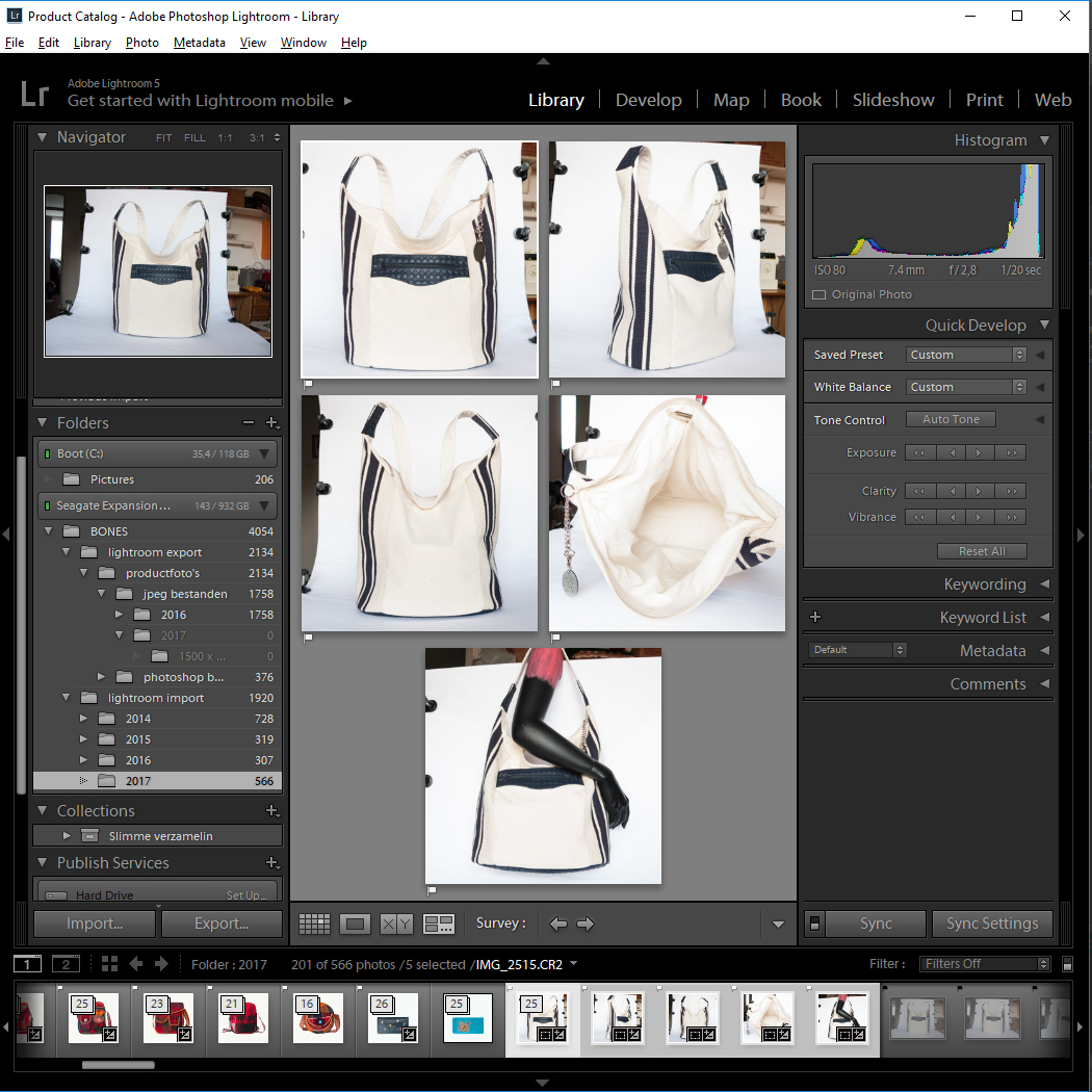 lightroom-new-products.jpg