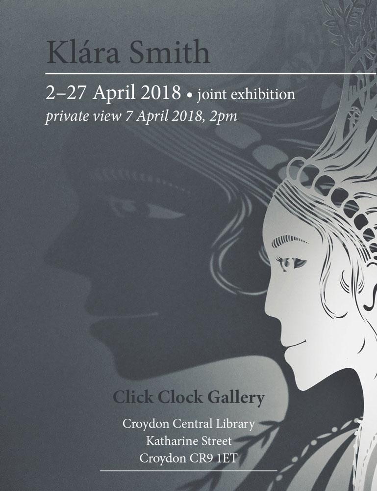 Croydon_exhibitionK.jpg