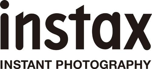 Logo instax-instant Photography.jpg