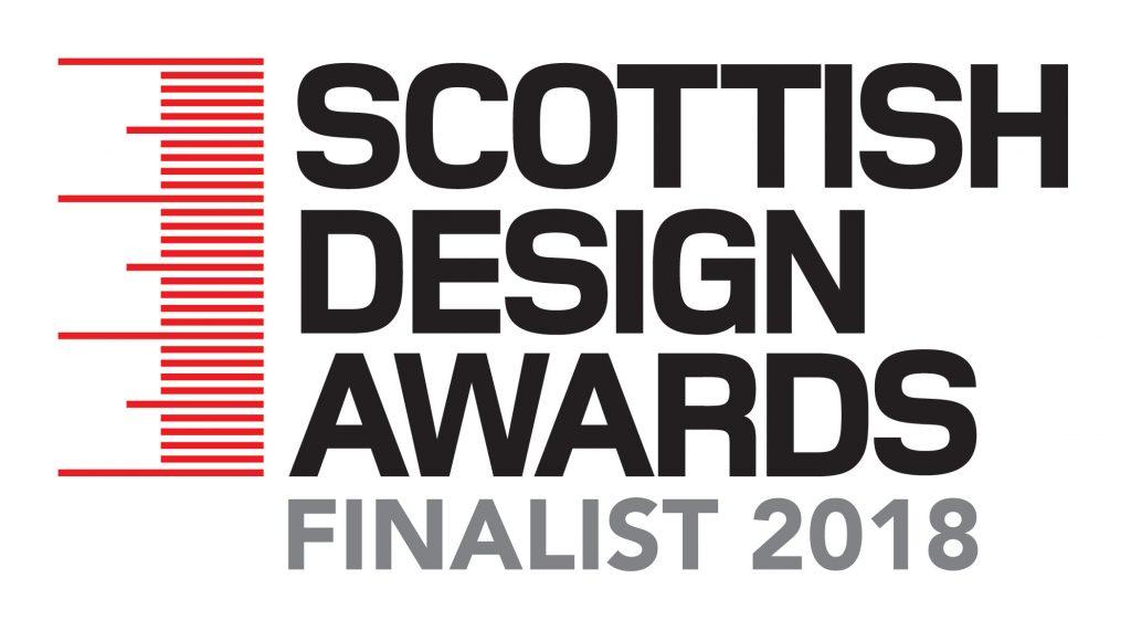 sda-logo-finalist-2018-1024x571.jpg
