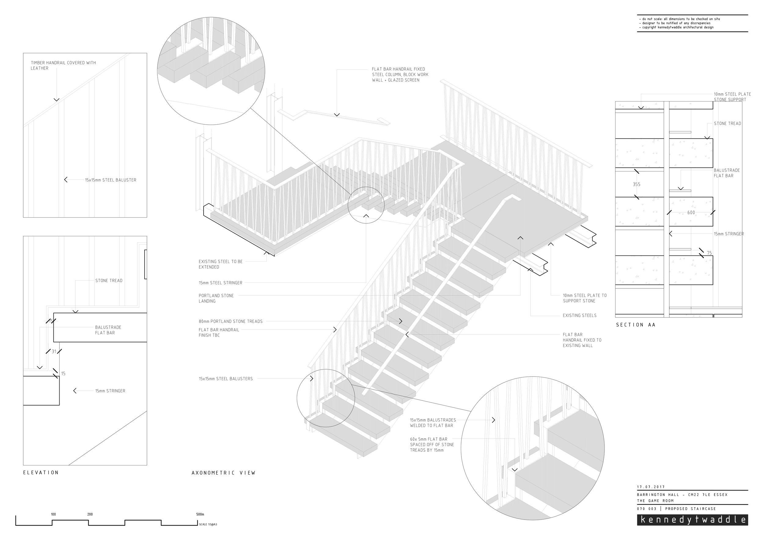 Staircase AXO.jpg