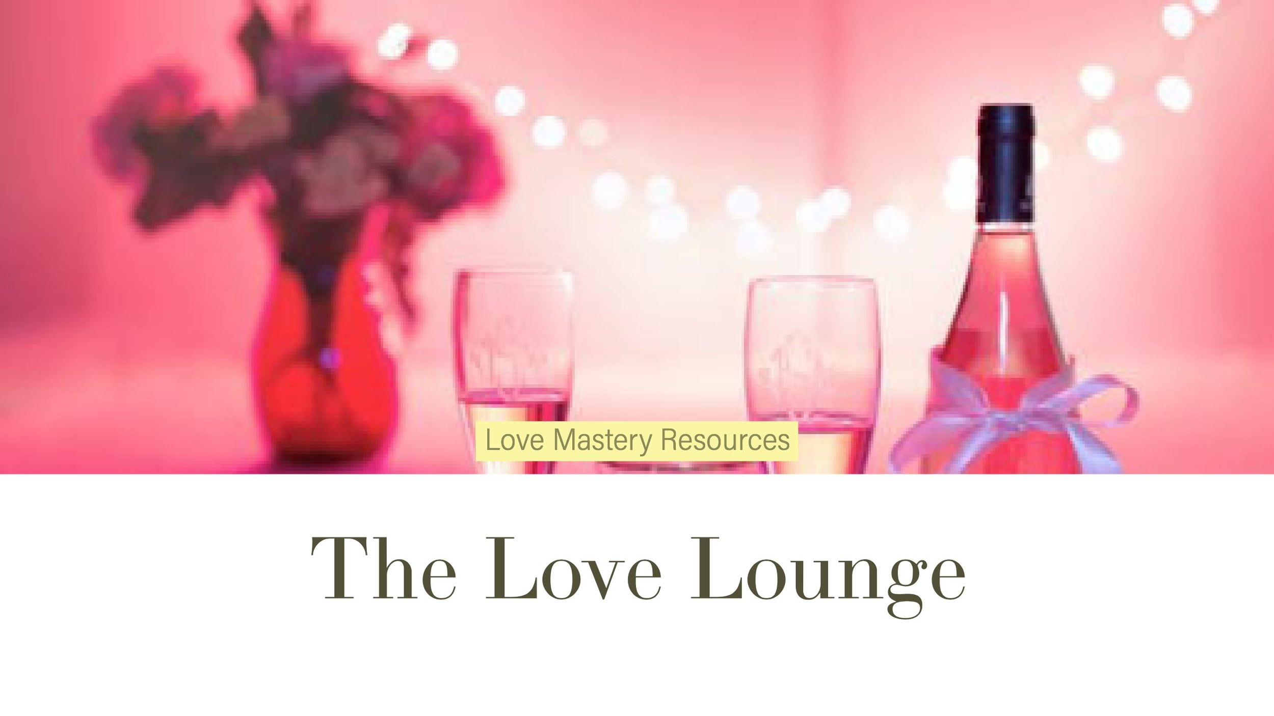 lovelounge.jpg