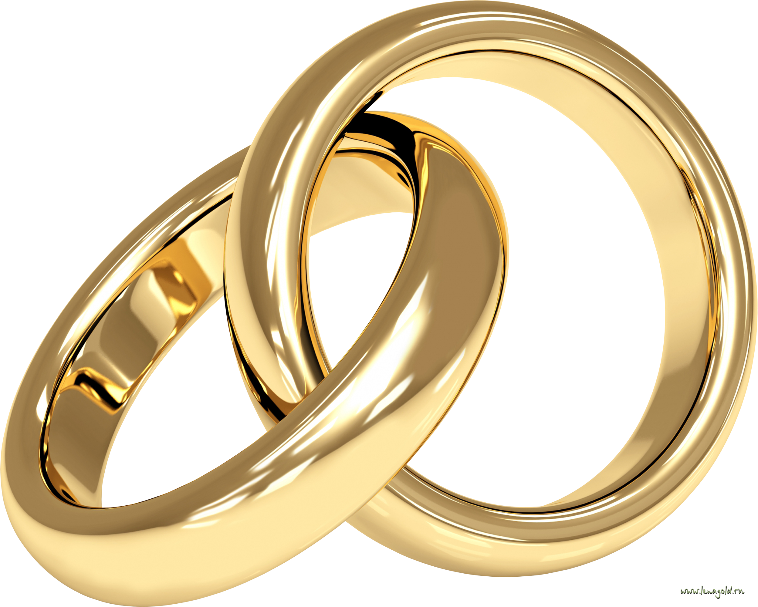 weddingrings.png