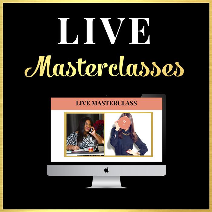 live-masterclass.jpg