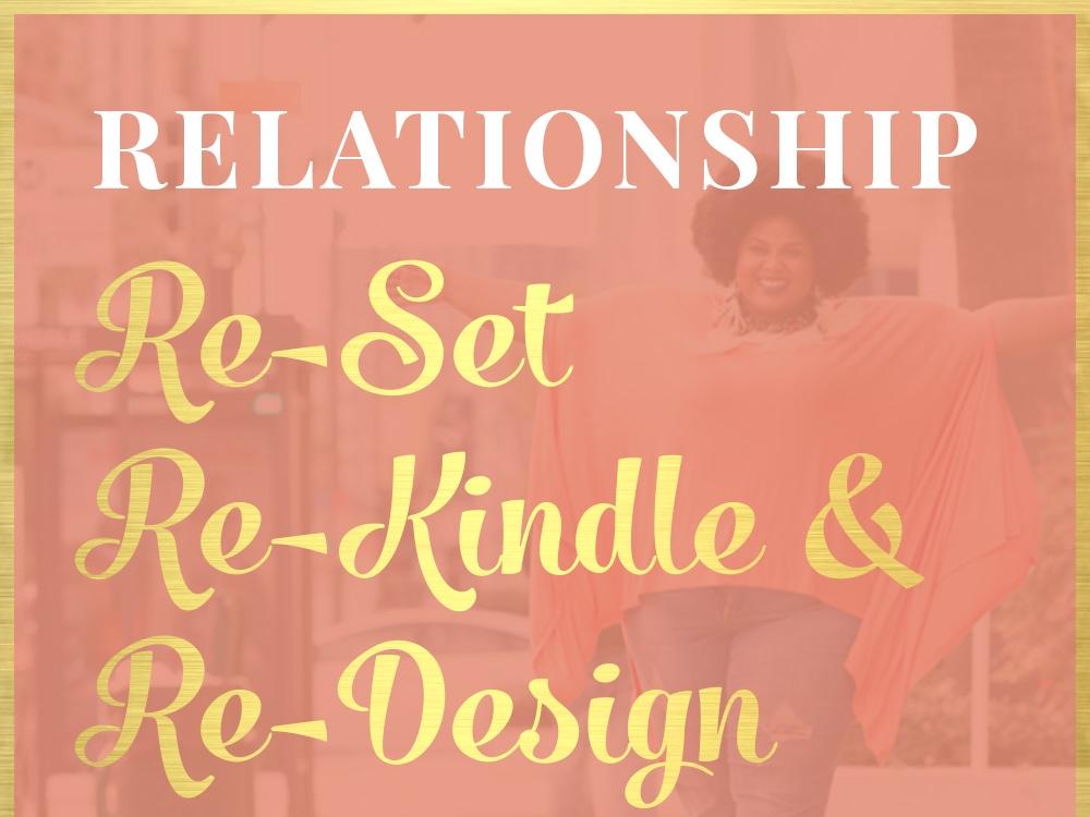 relationship-reset.jpg
