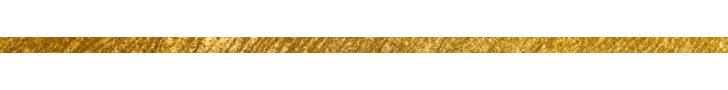 goldline.png
