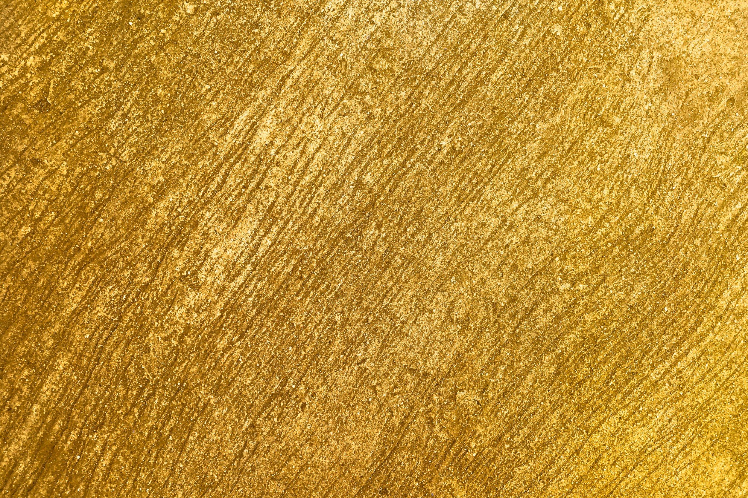 gold-surface-texture-1931466.jpg