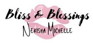 Bliss%2B%2526%2BBlessings.jpg
