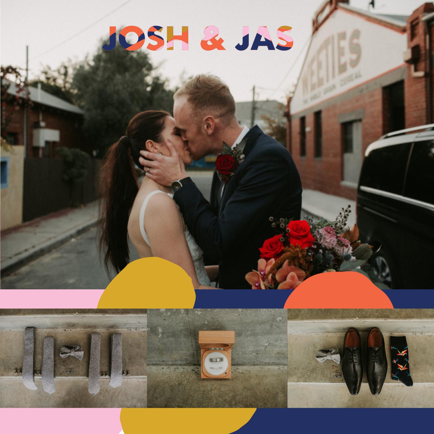 Joash and jas export.jpg