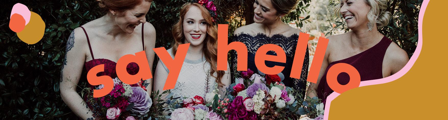 say hello banner.jpg