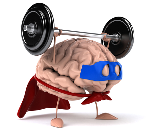 exercise-your-brain.jpg