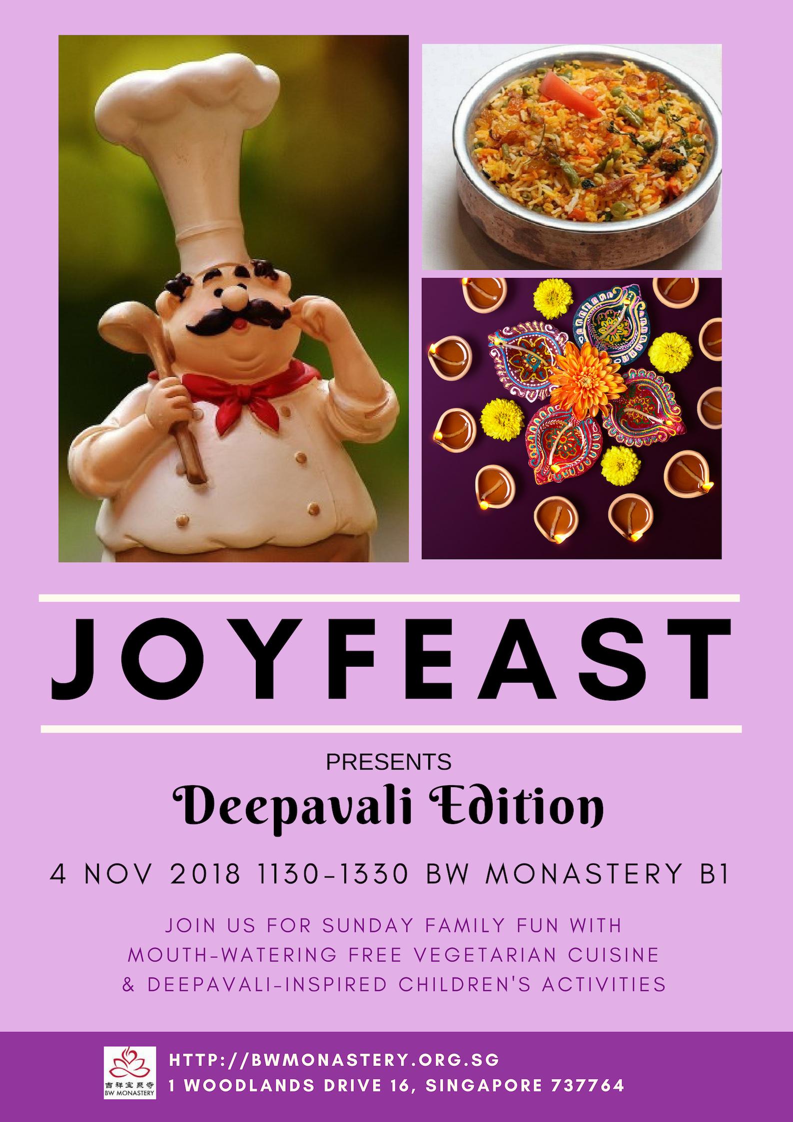 4 Nov Joyfeast (English).jpg