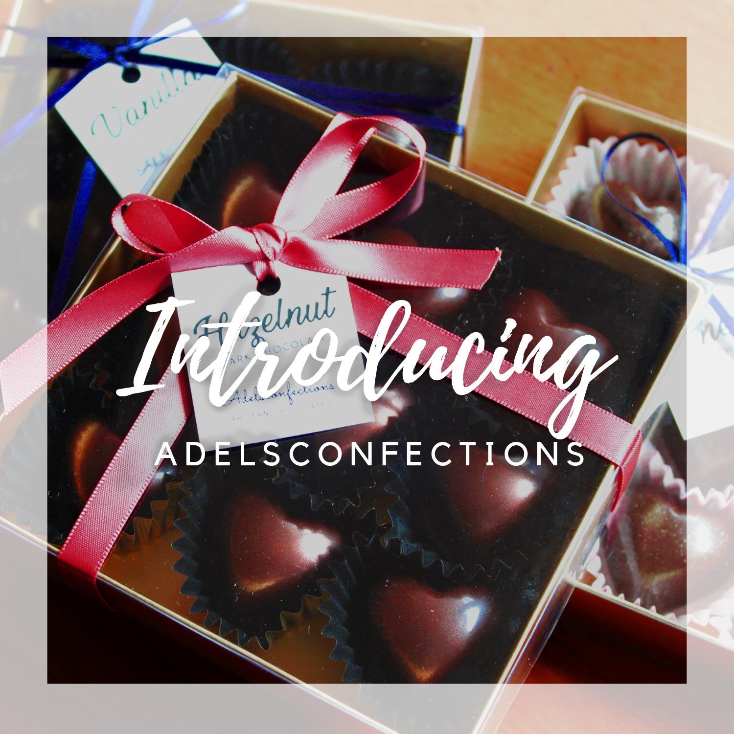 Adelsconfections1.png