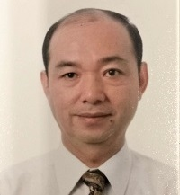 1 Board-VP-TeoSeng.jpg
