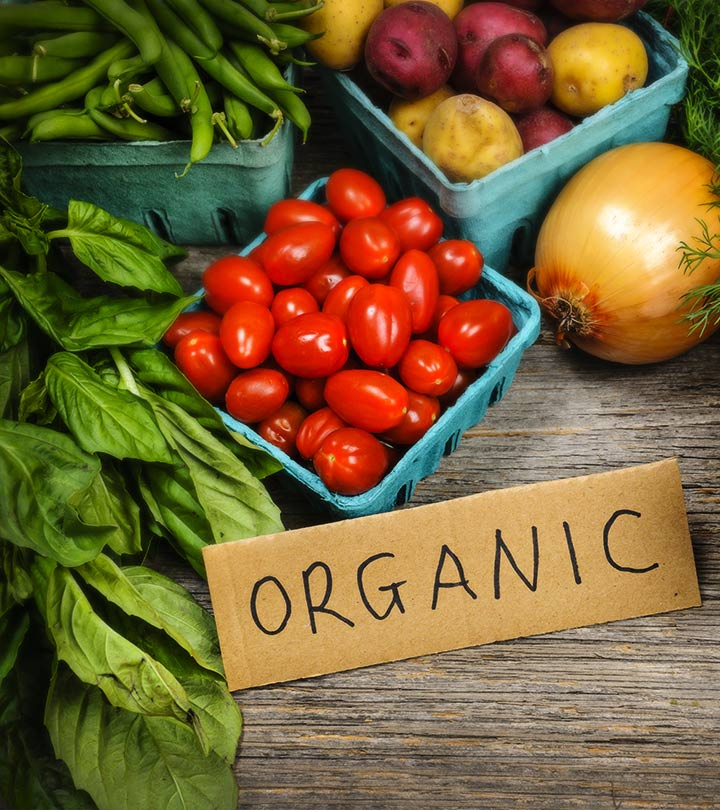 3315-10-Pros-And-Cons-Of-Eating-Organic-Foods-ss.jpg