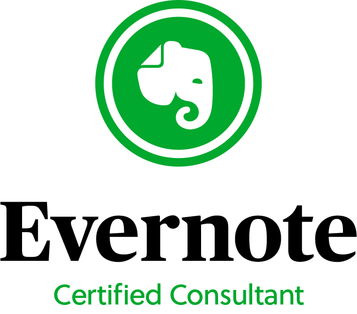Evernote_CertifiedConsultant_RGB.png