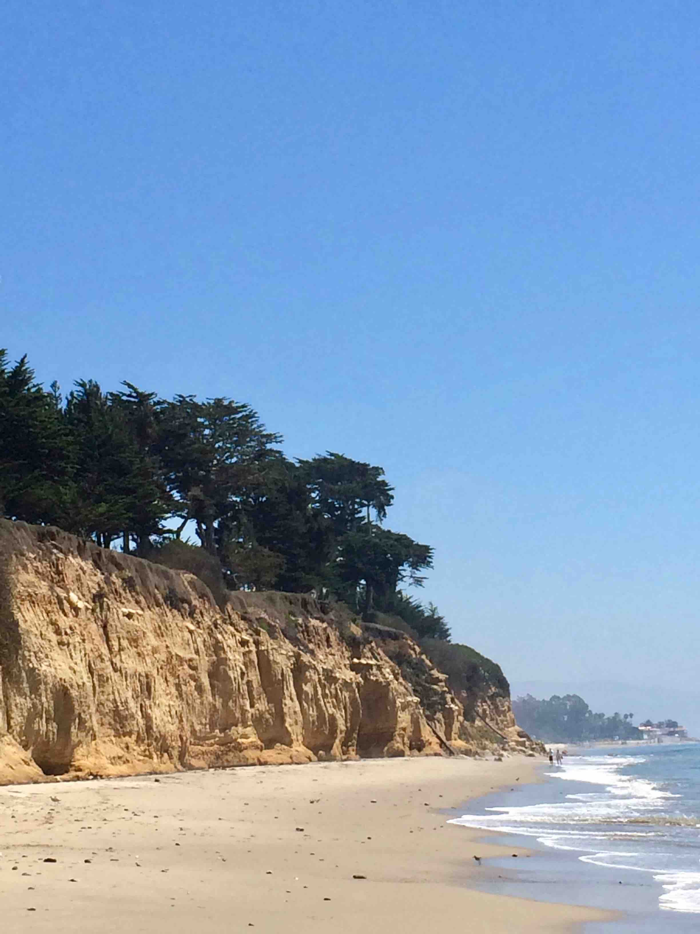 Strand Kalifornien1.jpg