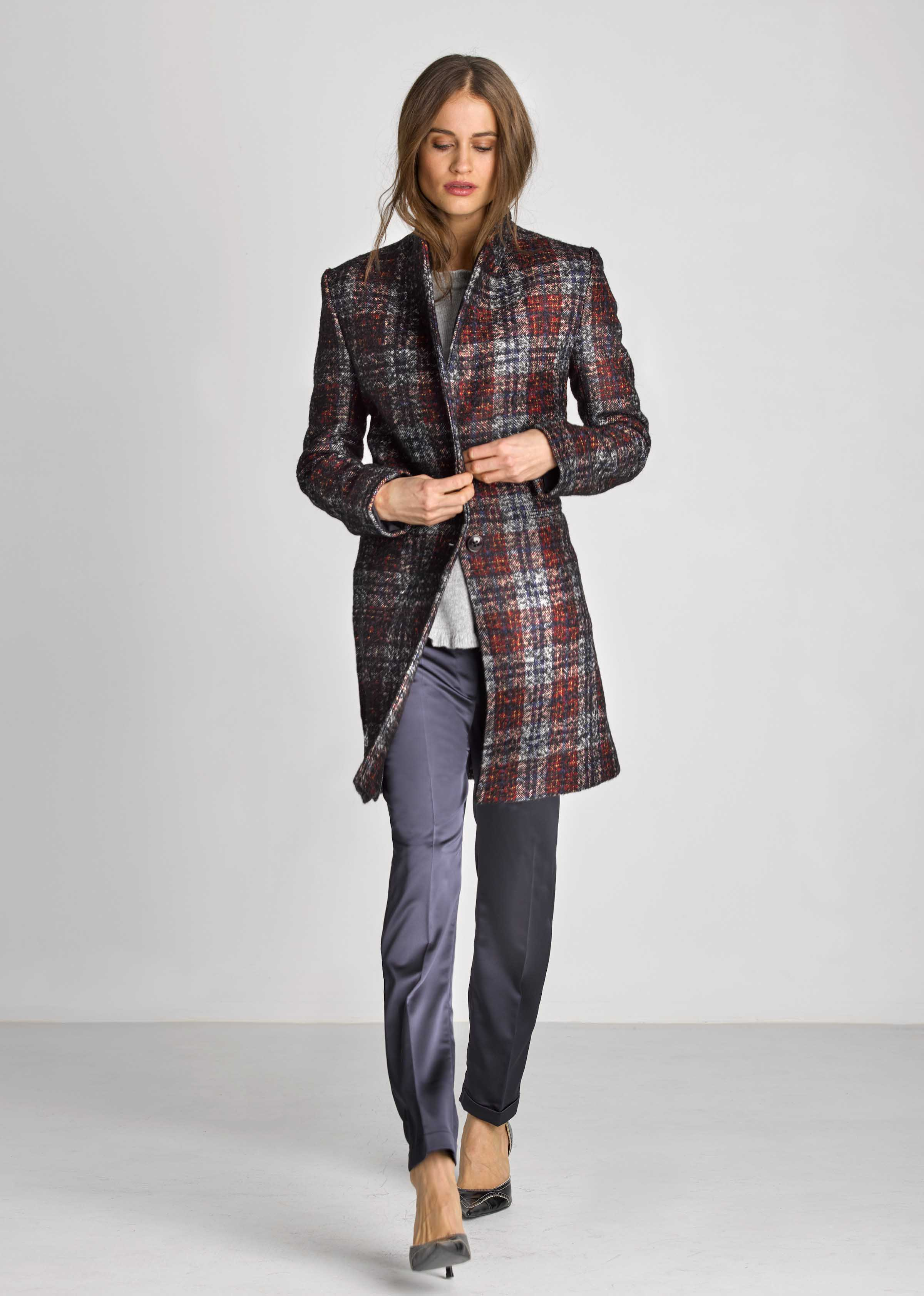 Fall/Winter 2017 - Outfit 9