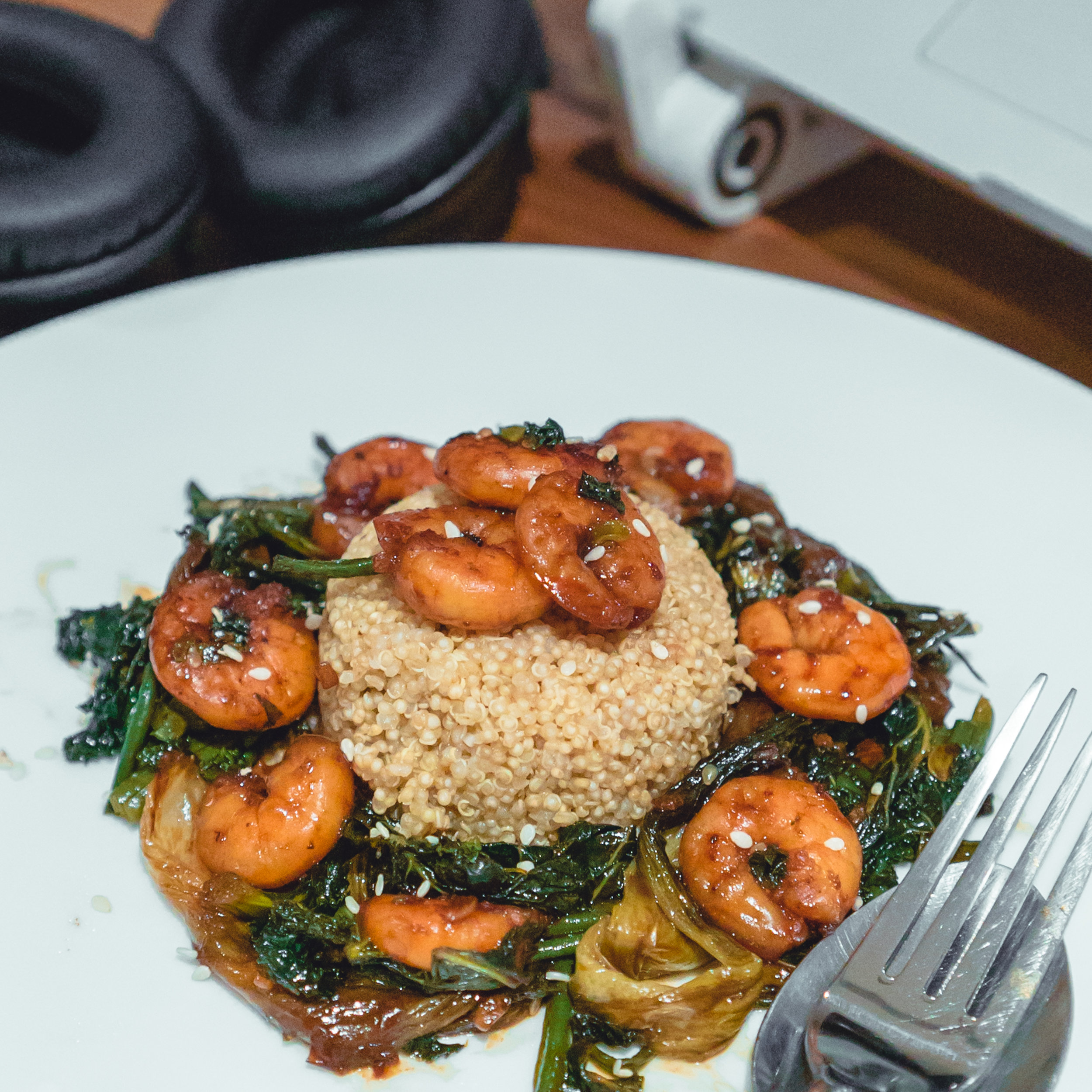 New Food-4.jpg