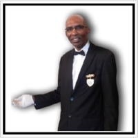 Bro. Emanuel Smith, Chair