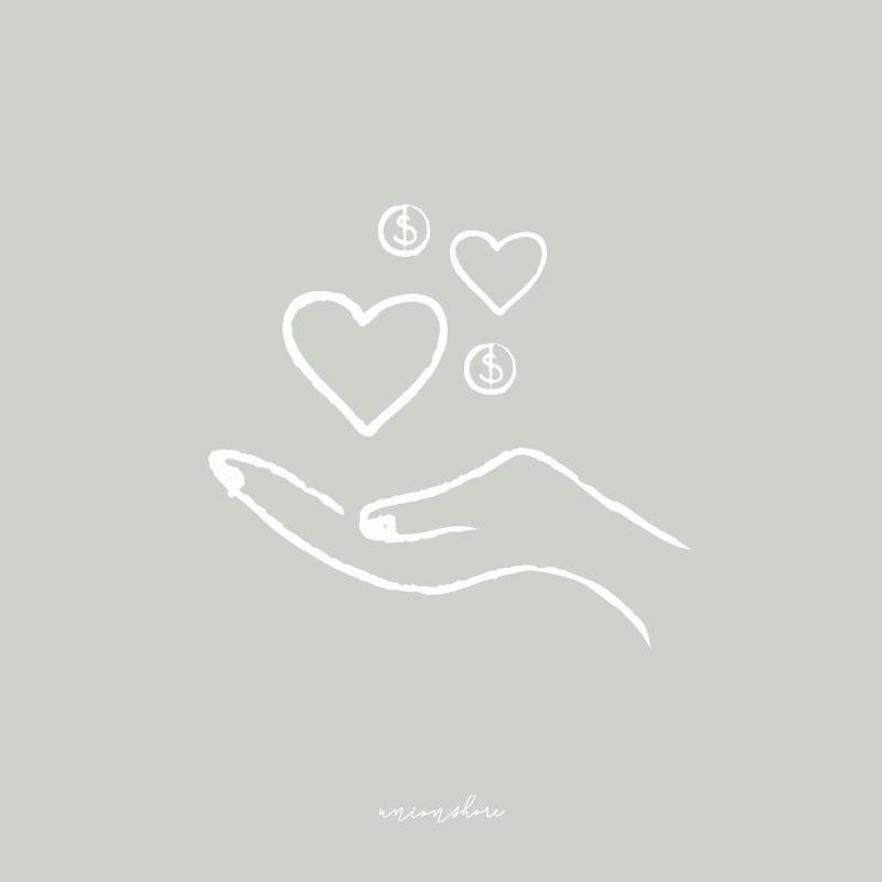 giving-back-blog.jpg