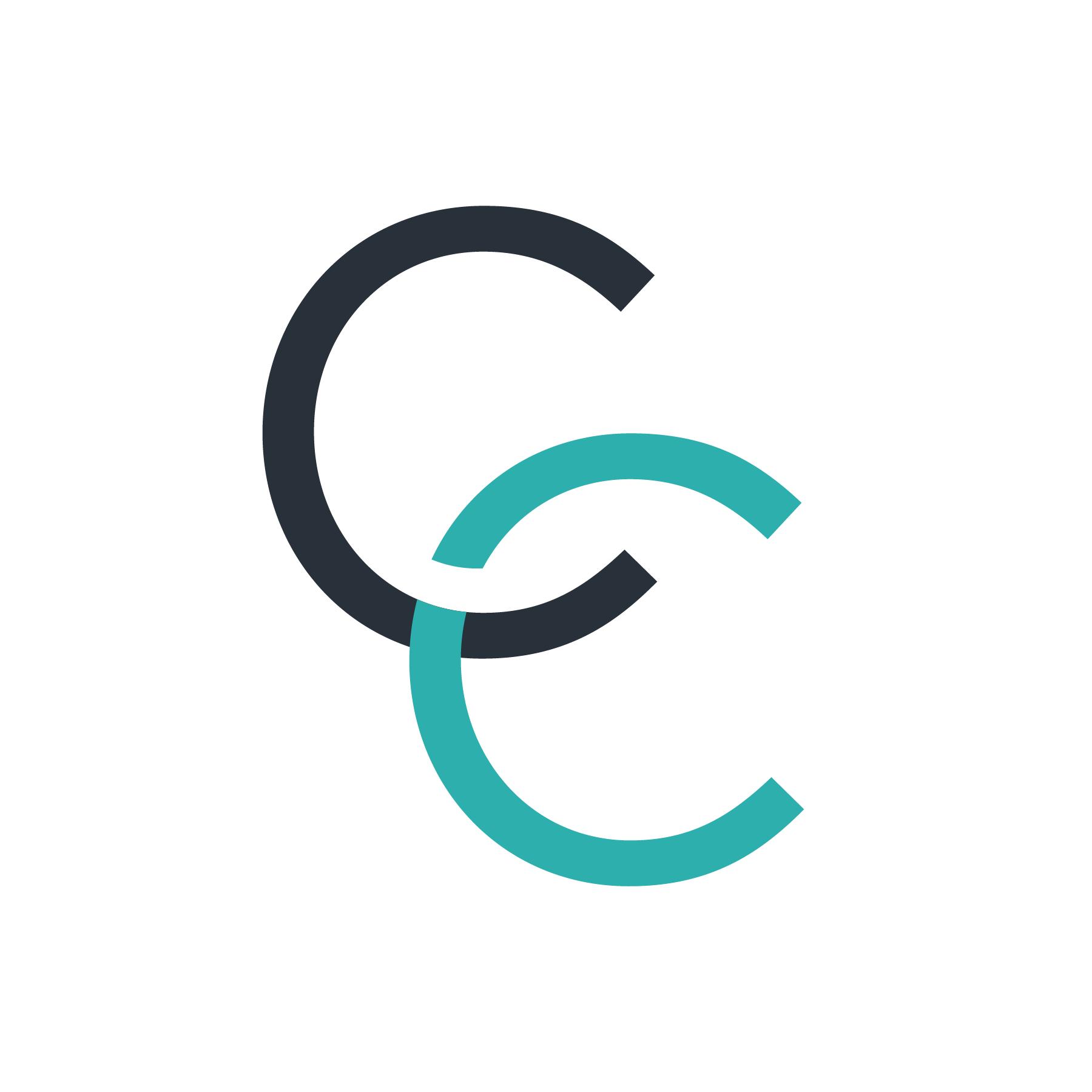 CC-brandmark-white.png