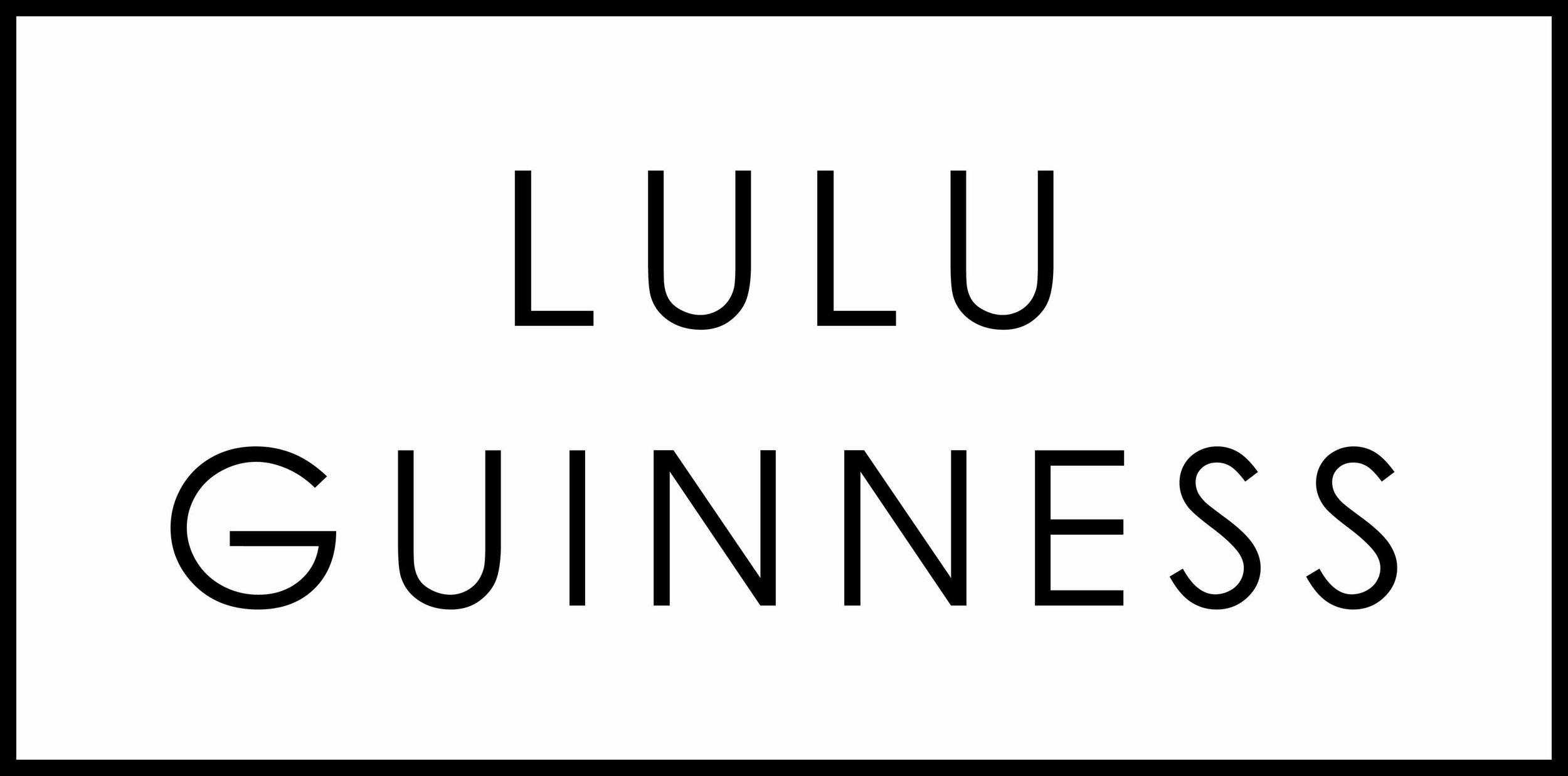 Lulu-Guinness-Logo.jpg