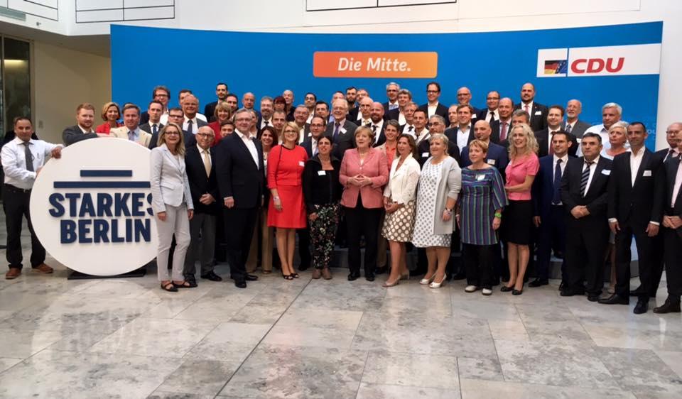 160906_Wirtschaftstag-CDU-Berlin-1.jpg