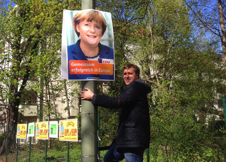 Plakat-Merkel-Gottfried.jpg