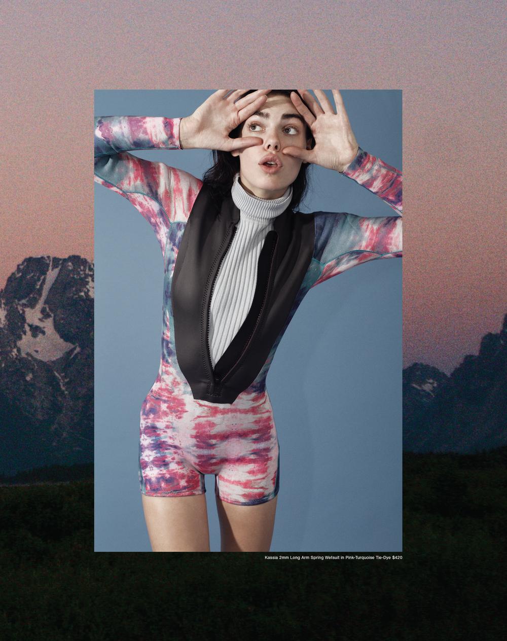 FashionSpread_Misadventures_Issue0-3.jpg