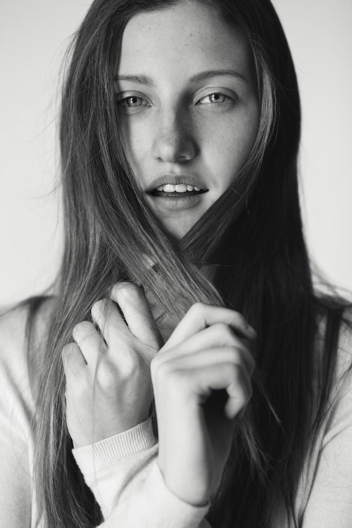 EmmaH by AlePoveda18.jpg