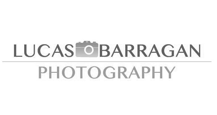 http://www.lucas-barragan.com