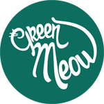 logo_greenmeow_150px.png