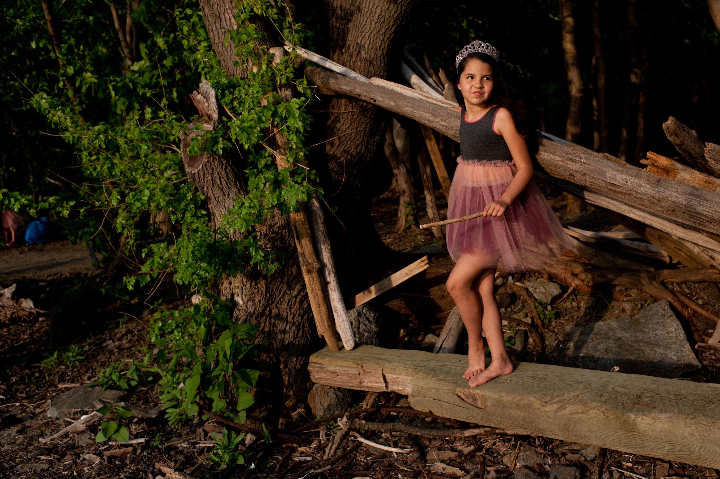 Caroline-Kaye-Photography-Swing-Cold-Spring-1