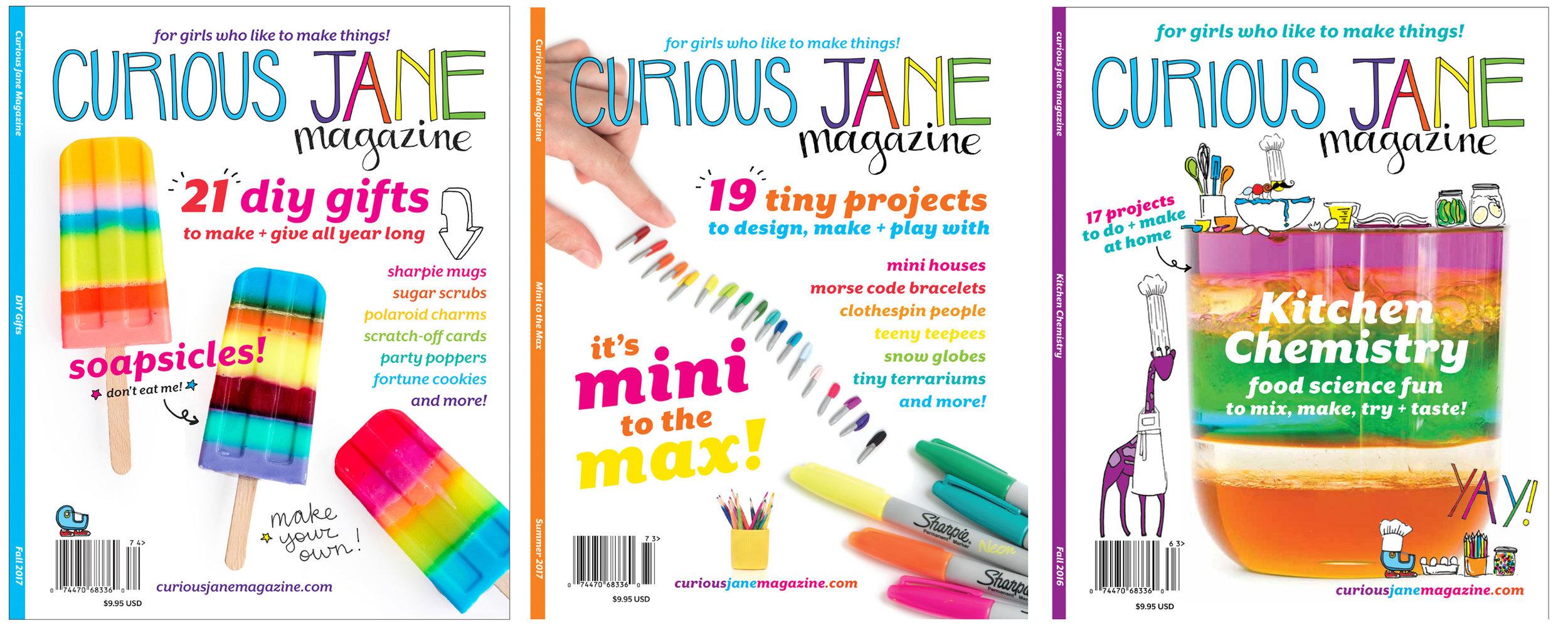 Caroline-Kaye-Photography-Curious-Jane-Magazine