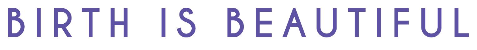 BIRTH-IS-BEAUTIFUL-FINAL-RGB-03 (1).jpg