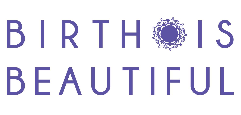BIRTH-IS-BEAUTIFUL-FINAL-RGB-04 (1).jpg