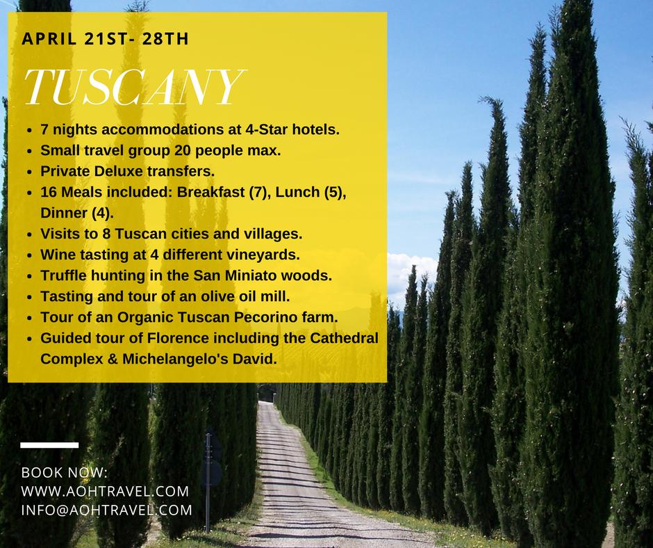 AOH Tuscany FB (1).png
