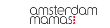 AmsterdamMamas.png