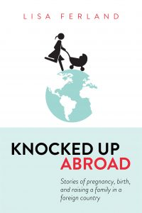 KnockedUp_EBook_Cover-200x300.jpg